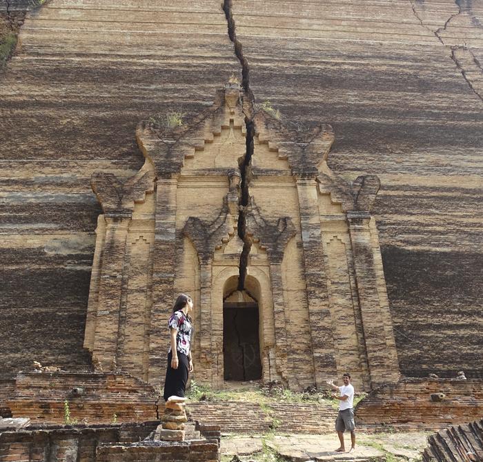 Explora la Bola, Blog de viajes