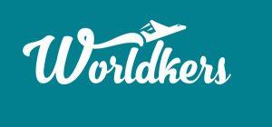 Explora La Bola colabora con Worldkers