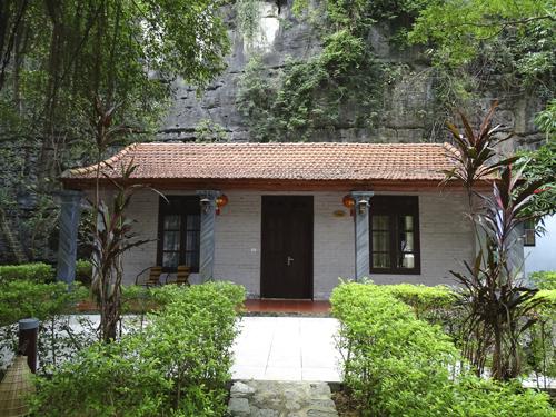 Dónde alojarse en Ninh Binh