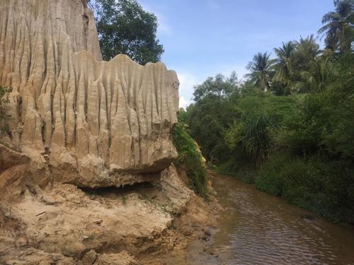 Guía de viaje de Mui Ne, Vietnam