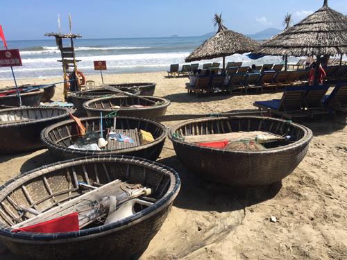Guía de Hoi an, Vietnam