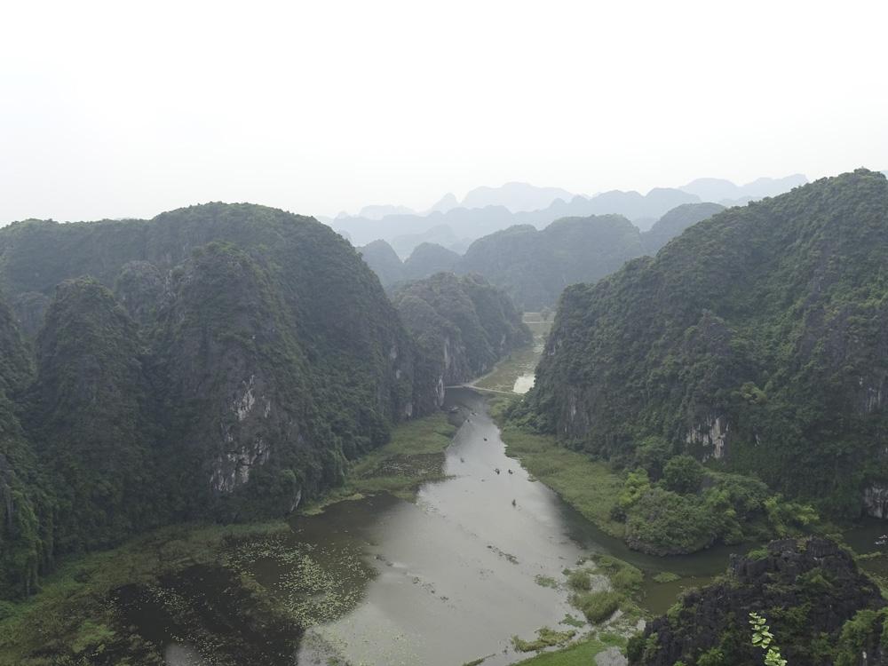 Guía Da Nang, Vietnam