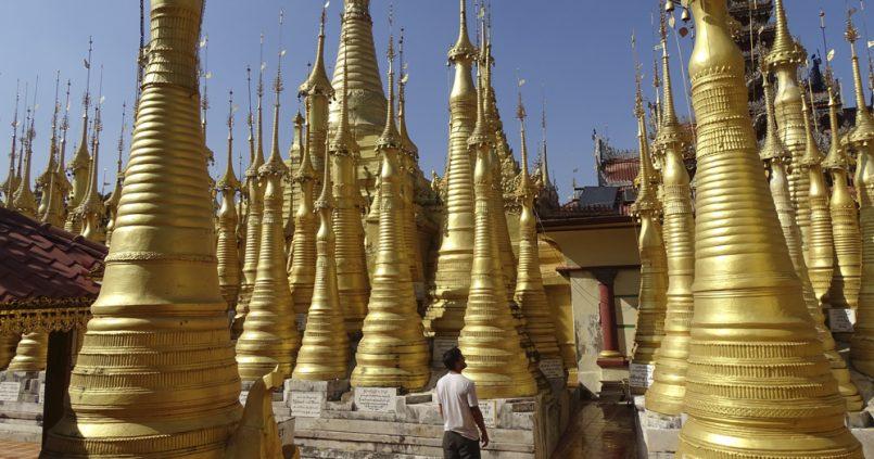 Alojamientos-en-Myanma