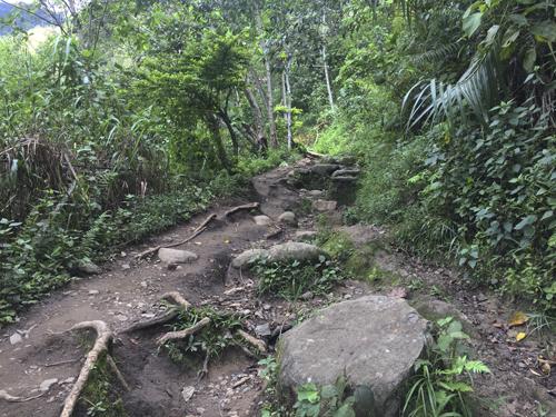cómo llegar a Batad, Filipinas