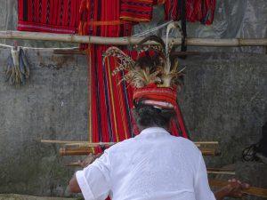 Guía de Banaue