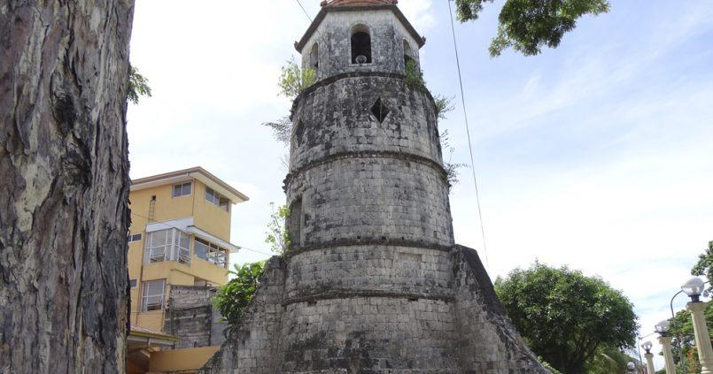 Dumaguete, Filipinas