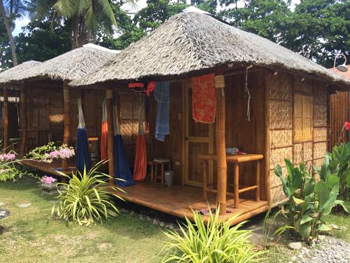 Qué hacer en Dauin, Filipinas