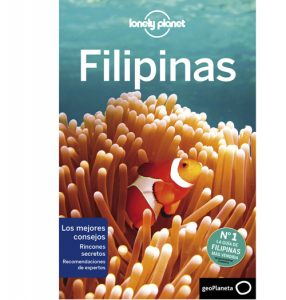 Guía en Amazon de Filipinas