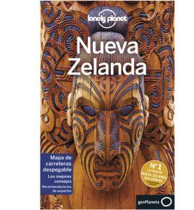 GUÍA EN AMAZON DE NUEVA ZELANDA