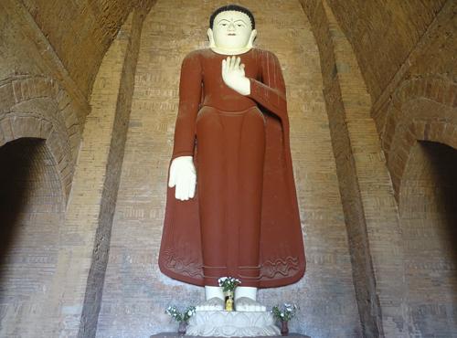 pyathagyi paya
