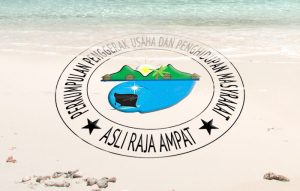 The Raja Ampat Homestay Association