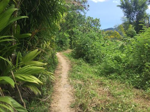 trekking por Sidemen