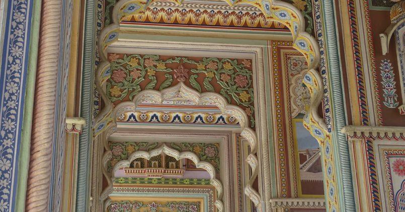 Qué ver y hacer en Jaipur, India