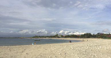 Que ver y hacer en Kua, Bali