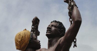 Turismo de la pobreza