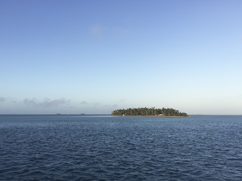 Cómo llegar a Tonga