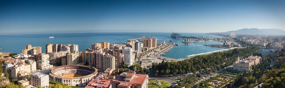 Qué ver y hacer en Málaga ciudad